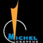 Michel Graveur